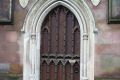 cofi_cathedral_doorway_detail2_lge