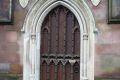 cofi_cathedral_doorway_detail2_lge