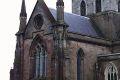 cofi_cathedral_transept_lge