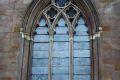 cofi_cathedral_window_detail_lge