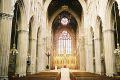 st_patricks_cathedral_interior2_lge