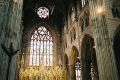 st_patricks_cathedral_interior3_lge