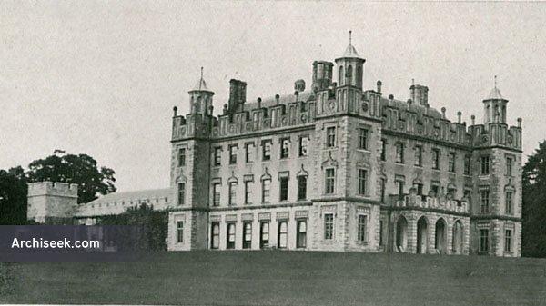 borris-castle
