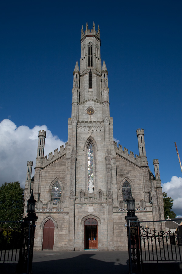 carlowcathedral