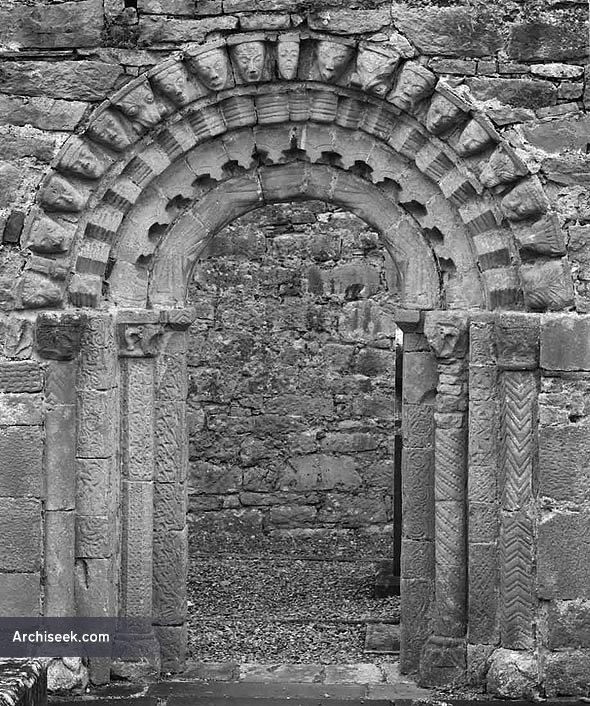 doorway_lge