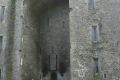 castle3_lge