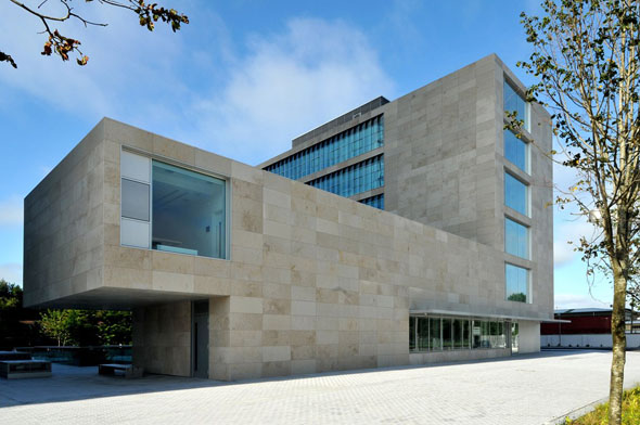 2009 &#8211; Cork County Library