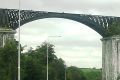 Chetwynd-Viaduct2