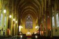 holytrinity_interior_lge