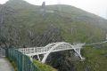 mizenheadbridge2