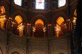 st_finn_barres_interior_apse_clerestory_lge