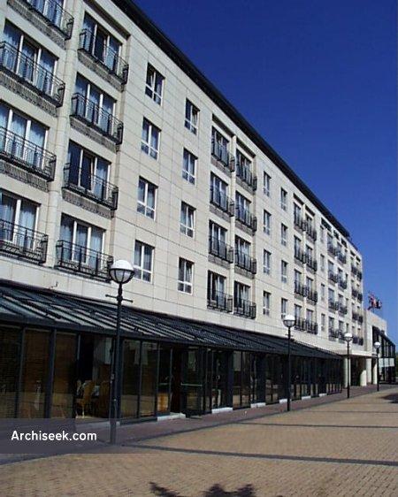 herbertpark_hotel_lge