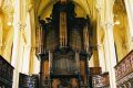 chapelroyal_interior_organ_lge