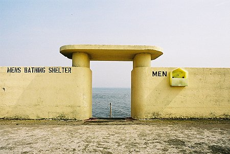 bullisland_bathing_shelter_lge