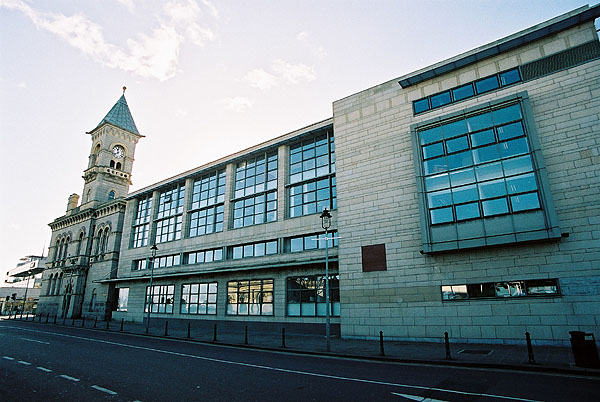 county_hall2_lge