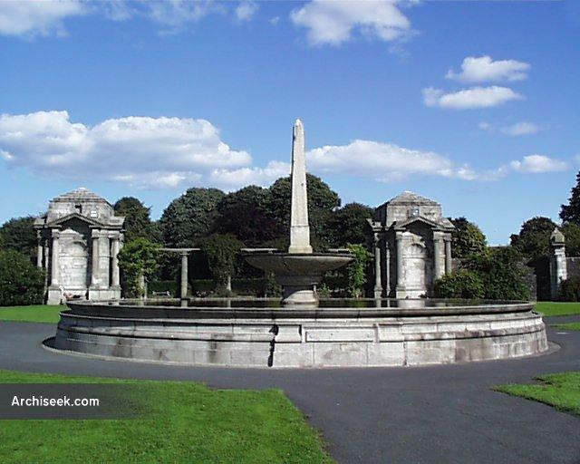remembrance_fountain_pavilions_lge