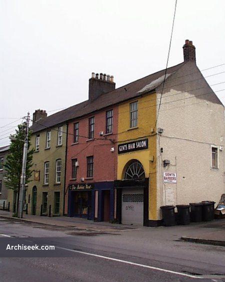 1815 – 11-12 Upper Main Street, Lucan, Co. Dublin