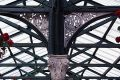station_platform_ironwork_detail_lge