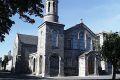 arbourhill_prision_chapel_lge