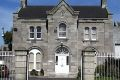 arbourhill_prision_wardens_lge