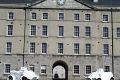 collinsbarracks_lge