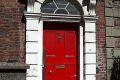 no31_doorway_lge