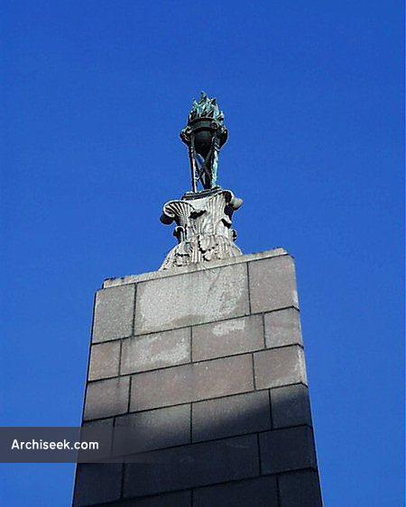 parnell_monument_detail2_lge