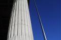 gpo_column_spire_lge