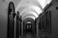 rotunda_interior1_lge