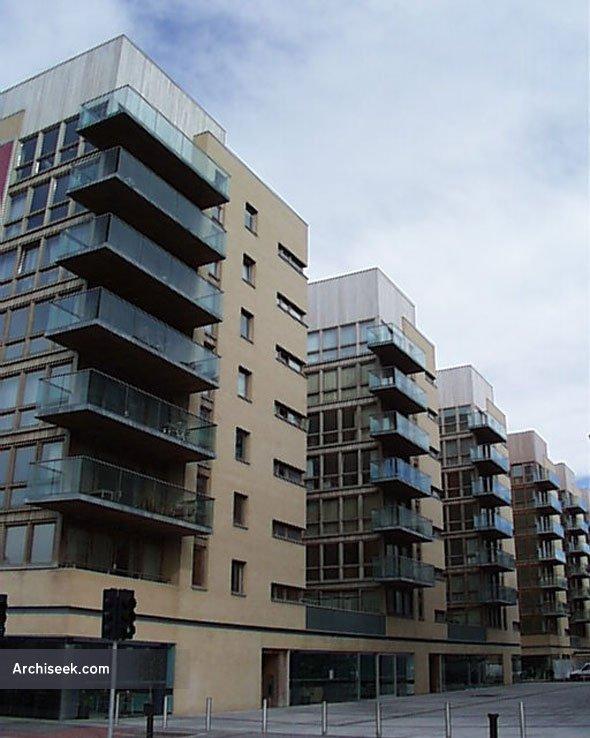 clarion_quay_apartments2_lge