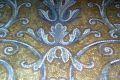 stpauls_interior_mosaic_porch_lge