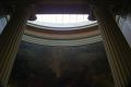 stpauls_interior_rooflight_lge