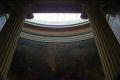 stpauls_interior_rooflight_lge
