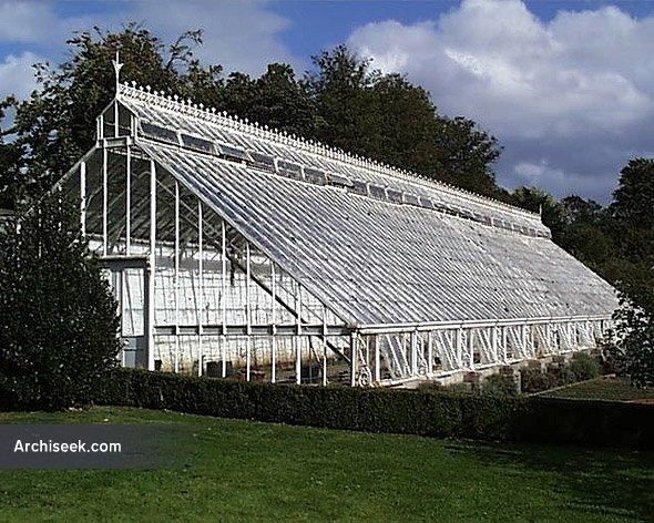 garden_glasshouse_lge