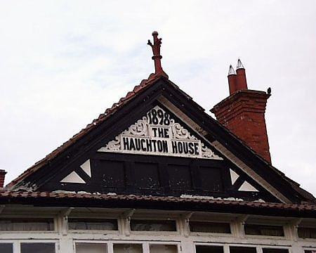 haughton_house_gable_detail_lge