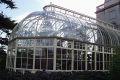conservatory_lge