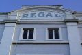 regal_cinema2_lge