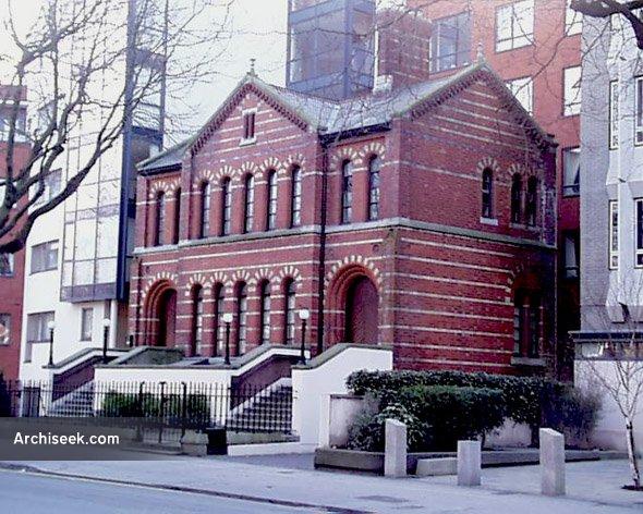 synagogue_lge