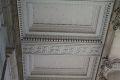 boi_collonade_ceiling_lge
