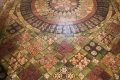 christchurch_aisle_tiles_lge