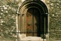 christchurch_door_lge
