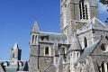 christchurch_stmichaels_lge