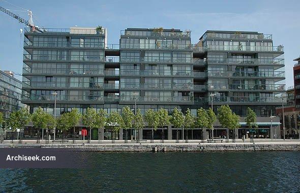 apartments_lge