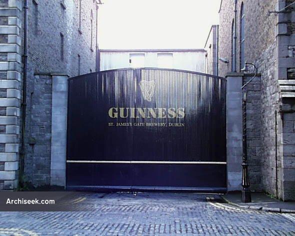 guinness_gates_lge
