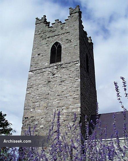 1190 in Ireland