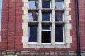 hostel_gable_detail_lge