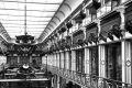 naturalhistorymuseum_interior_lge