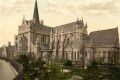 st_patricks_cathedral_exterior_lge