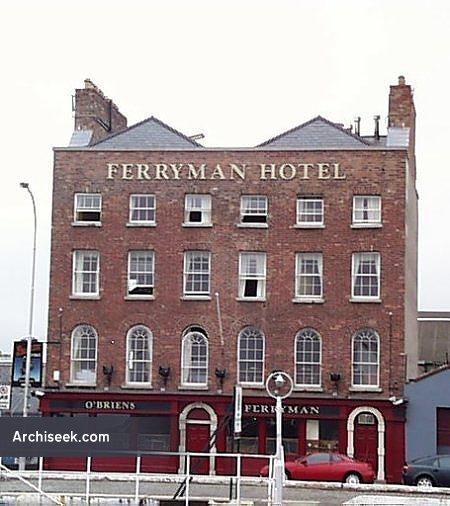 ferryman_hotel_lge
