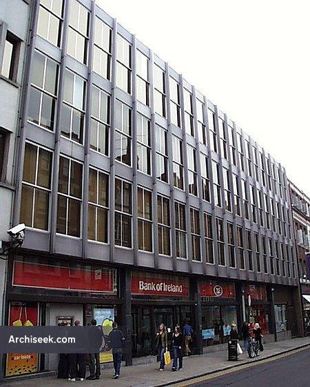 bankofireland_facade_lge